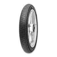 Metzeler ME11 3.25-19 Front Tire
