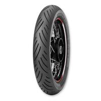 Metzeler Sportec Klassik 4.00v18 Rear Tire