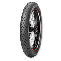 Metzeler Sportec Klassik 110/80V17 Front Tire