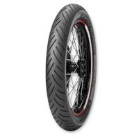 Metzeler Sportec Klassik 100/90V18 Front Tire