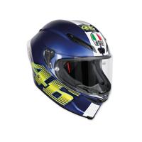 AGV Corsa R V46 Full Face Helmet