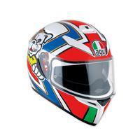 AGV K-3 SV Marini Full Face Helmet