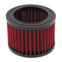 BikeMaster Air Filter