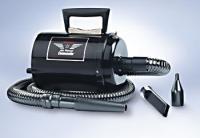 Air Force Blaster Commander Single Fan Dryer