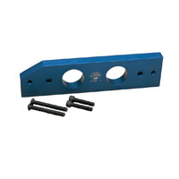 JIMS Transmission Door Puller