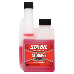 GoldEagle STA-BIL Fuel Stabilizer