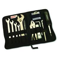 CruzTOOLS EconoKIT M1 Metric Tool Kit