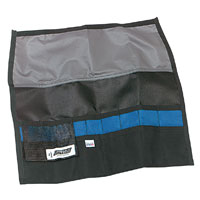 CruzTOOLS Flexible Tool Pouch