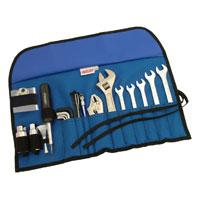 CruzTOOLS EconoKIT H1 Tool Kit
