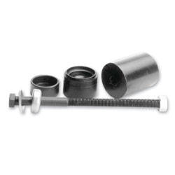 JIMS Swingarm Bushing Assembly Tool