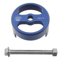 JIMS Diaphragm Clutch Spring Compressor Tool