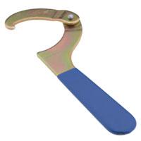 Progressive Suspension Shock Pre-Load Adjustment Wrench