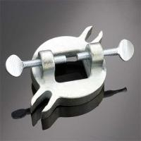 V-Twin Manufacturing Connecting Rod Clamping Tool