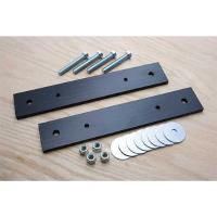 Condor Simple Chock Hardware Kit
