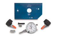JIMS Flywheel Runout Inspection Gauge Tool Kit