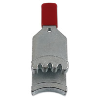 V-Twin Manufacturing Final Drive Installation Tool