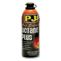 PJ1 Octane Plus Fuel Additive