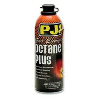 PJ1 Octane Plus Fuel Additive