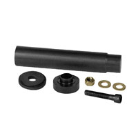 JIMS Starter Jack Shaft Seal Installer Tool