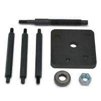 JIMS Balancer Shaft Removal Tool