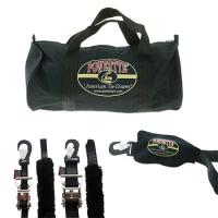 J&P Cycles® Big Daddy Ratchet Tie-down Kit from PowerTye