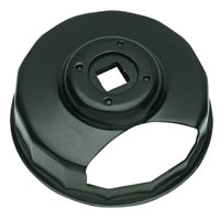 J&P Cycles® Oil Filter Wrench