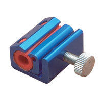 J&P Cycles® Cable Oiler