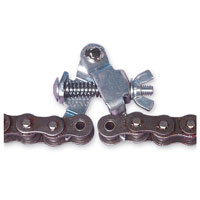 J&P Cycles® Chain Puller