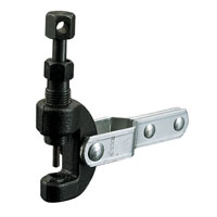 J&P Cycles® Heavy-Duty Chain Breaker