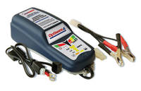 Optimate 4 Battery Charger/Maintainer