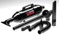 Vac N Blo Jr. 120V Vacuum/Blower/Inflator
