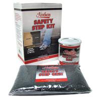 Northern Safety Step Kit