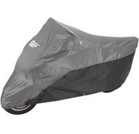 UltraGard Classic Series Medium Cruiser Cover