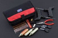 Gryyp Tubeless Tire Emergency Repair Kit