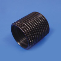 V-Twin Manufacturing Heli-Coil Sav-A-Thread Insert
