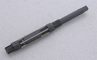 V-Twin Manufacturing Crossover Shaft Reamer