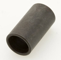 JIMS Crankshaft Bushing Tool