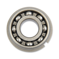 Eastern Motorcycle Parts Counter-balance Shaft Bearing