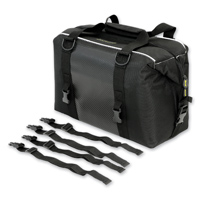 Nelson-Rigg 24-Pack Cooler Bag