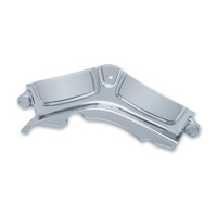 Kuryakyn Precision Cylinder Base Cover
