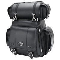Saddlemen CD3600 Sissy Bar Bag
