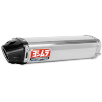 Yoshimura RS-5 Race Series Slip-On Exhaust