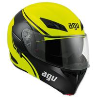 AGV Numo Evo ST Stinger Modular Helmet