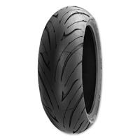 Shinko 016 Verge 2X 160/60ZR17 Rear Tire