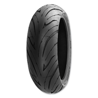 Shinko 016 Verge 2X 190/55ZR17 Rear Tire