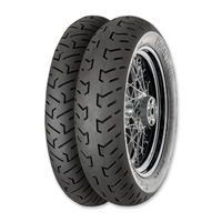 Continental Tour 130/70-18 Front Tire