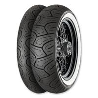 Continental Legend MT90B16 WWW Rear Tire