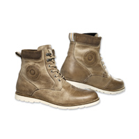 REV′IT! Men's Ginza Titanium Leather Boots