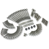 Feuling ARP 12 Point External Engine Fastener Kit