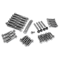 Feuling ARP 12 Point Engine Fastener Kit